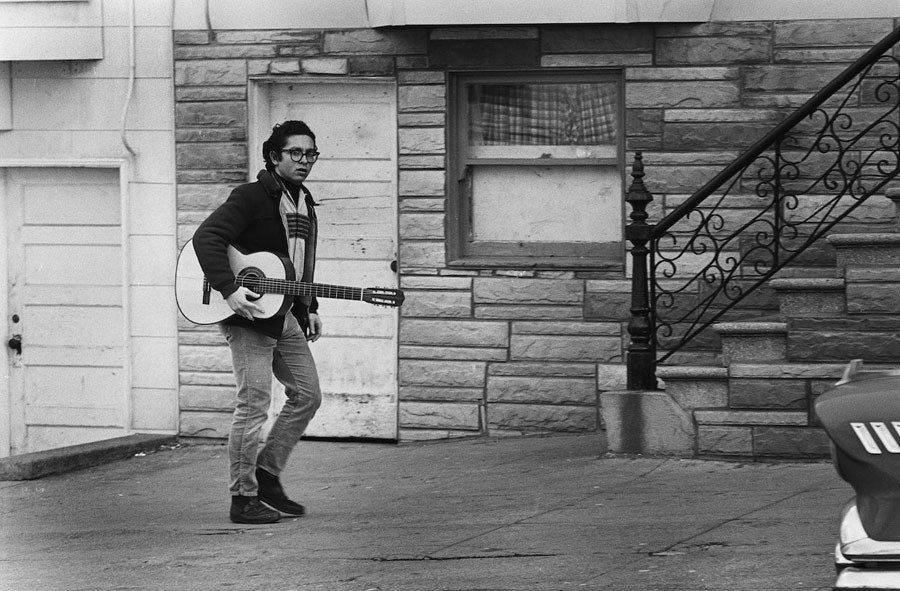 haight ashbury 1967 guitar
