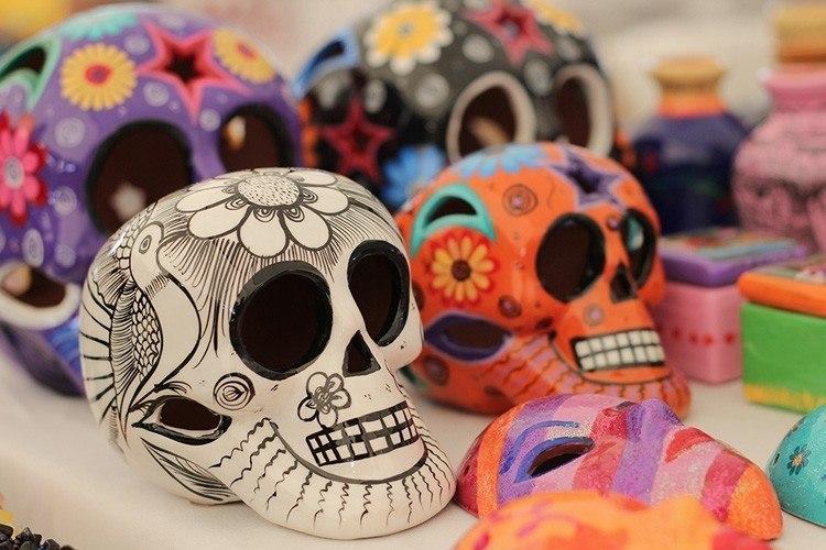 cinco de mayo facts skulls