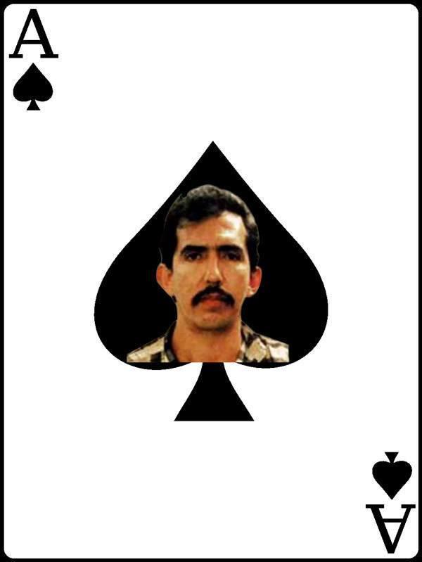 luis alfredo garavito Luis alfredo garavito cubillos ( 25 januar 1957 in génova, quindío) ist ein kolumbianischer serienmörder, der zwischen 1992 und 1999 mindestens 138 jungen.