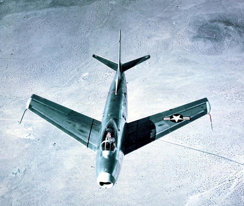 XP 86