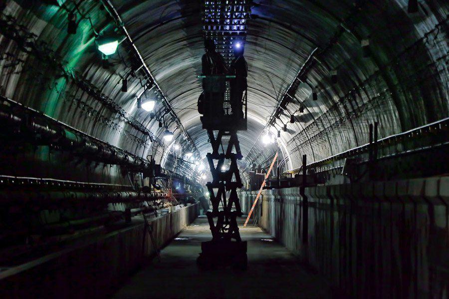 new york subway 72nd 86th