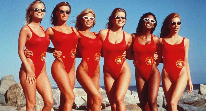 team-nude-swim-women