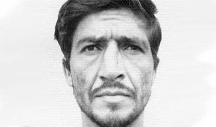 Pedro Lopez Serial Killer