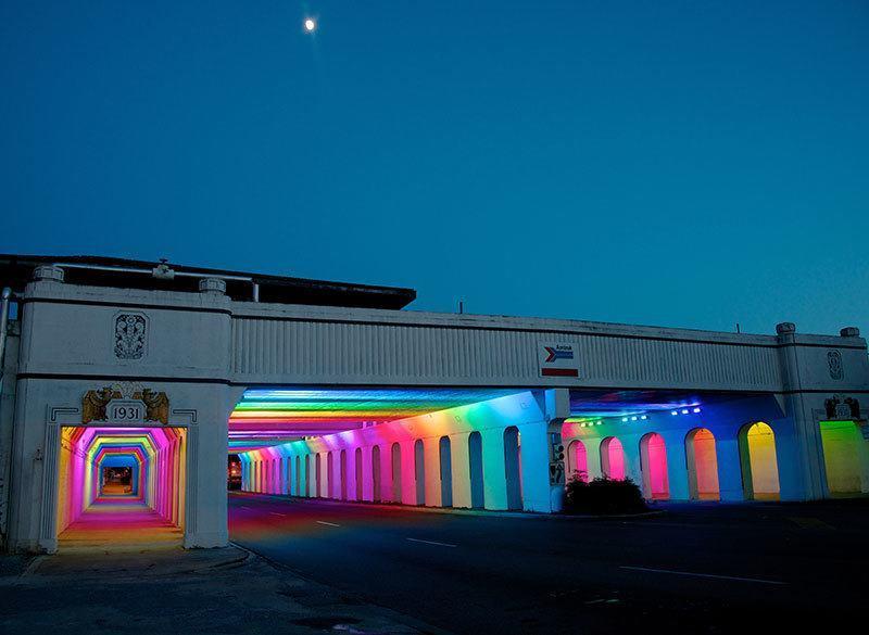 Awesome Public Art Alabama