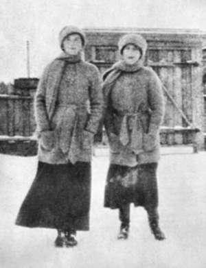 OA Tobolsk