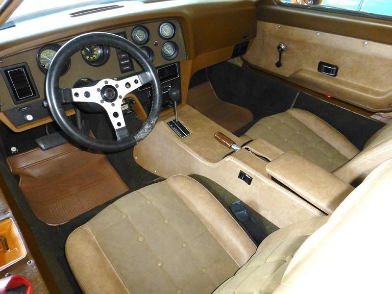 the worst cars ever sold. Black Bedroom Furniture Sets. Home Design Ideas