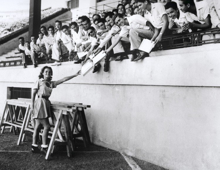 national girls baseball mrs america