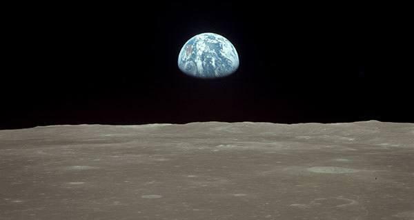 Eighteen Apollo 11 Facts You Ve Never Heard Before
