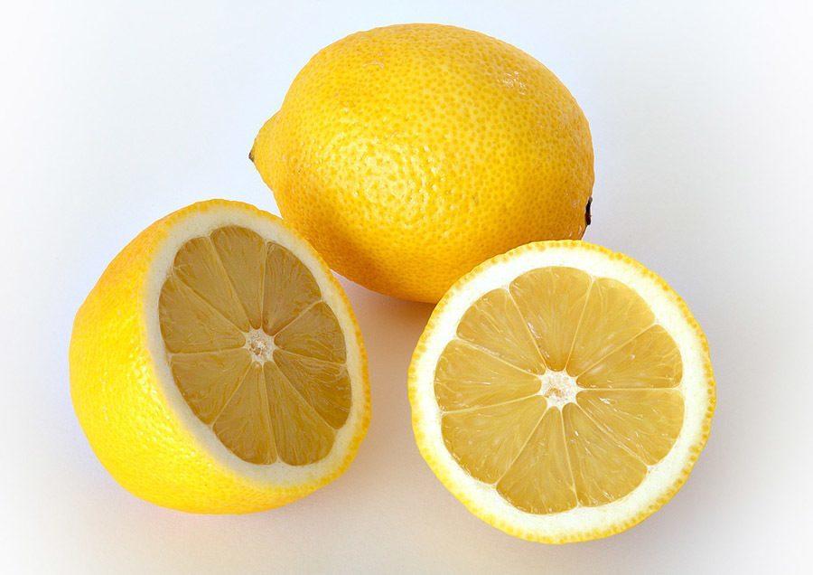 scariest contraceptives lemon