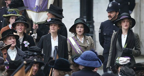 the importance of feminism and suffragette Why was the women's suffrage so important follow 12 answers 12 report abuse are you sure you want to delete this answer yes no.