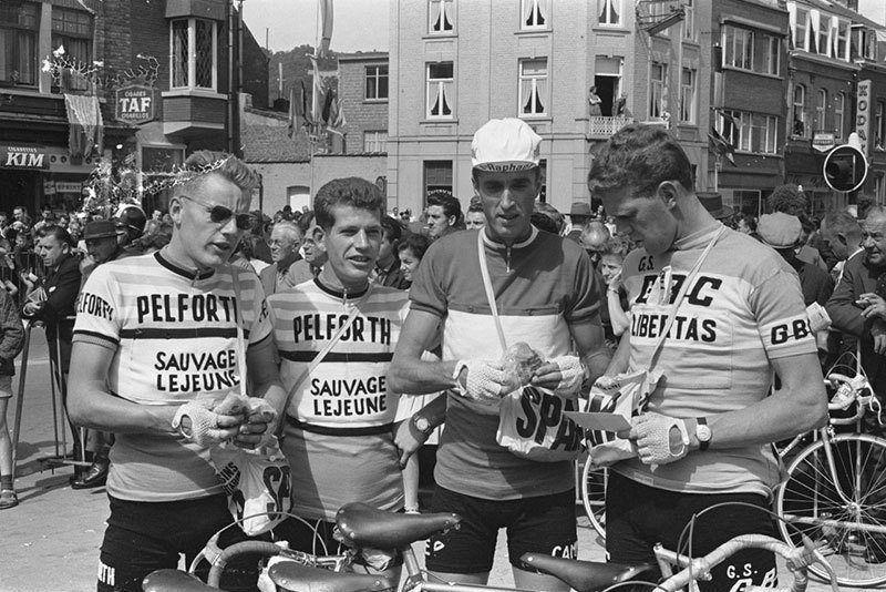 Tour de France 1963