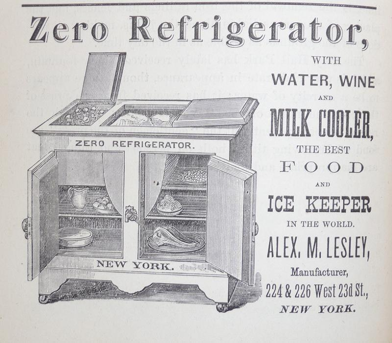 [Obrázek: worst-inventor-old-refrigerator.jpg]
