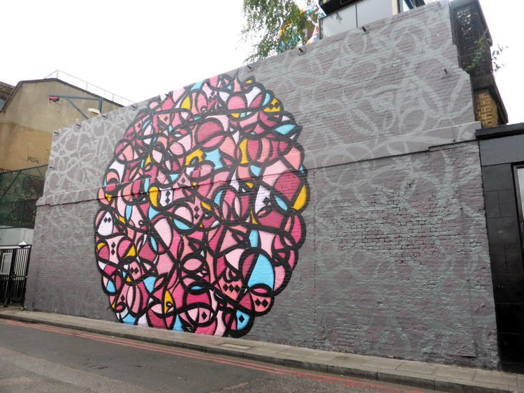 El Seed London