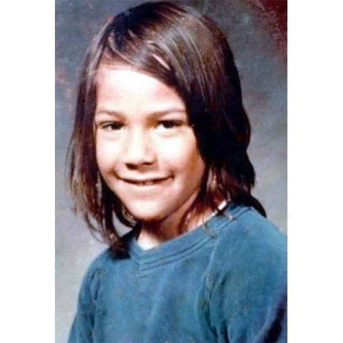 Keanu Reeves Elementary School Photo