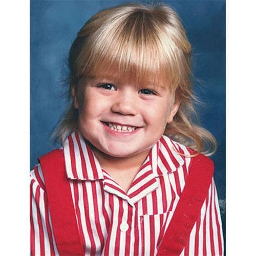 Kelly Clarkson School