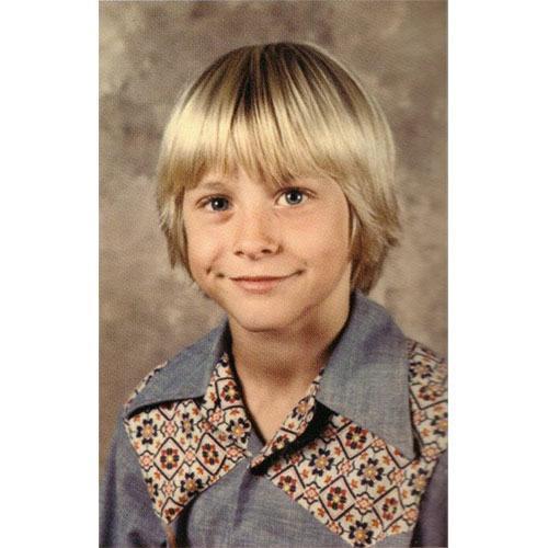 Kurt Cobain School