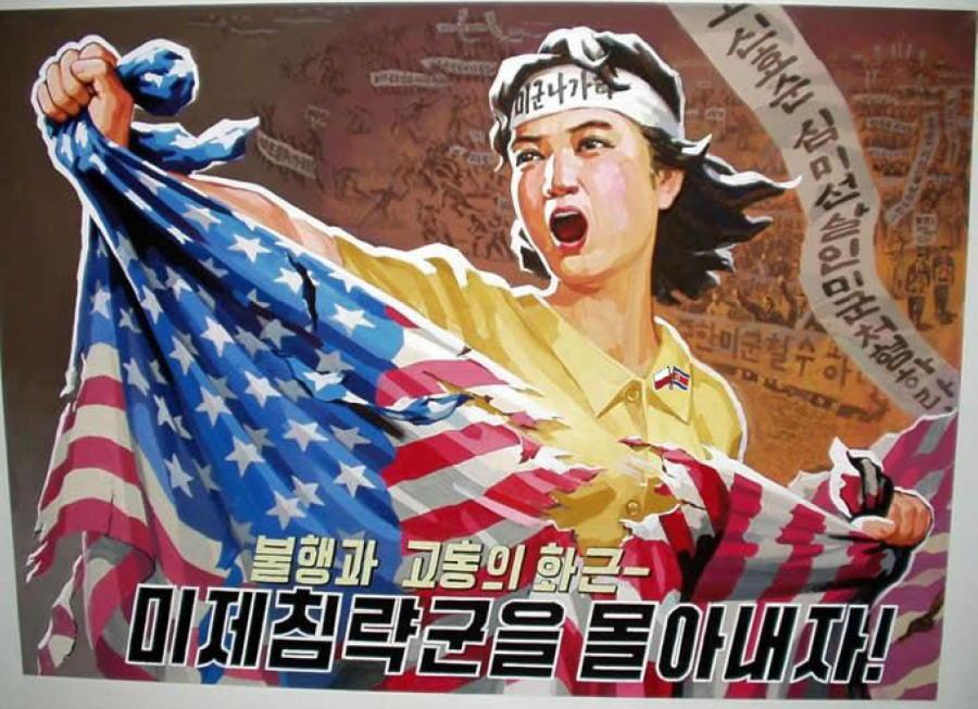 Image result for america korea at war