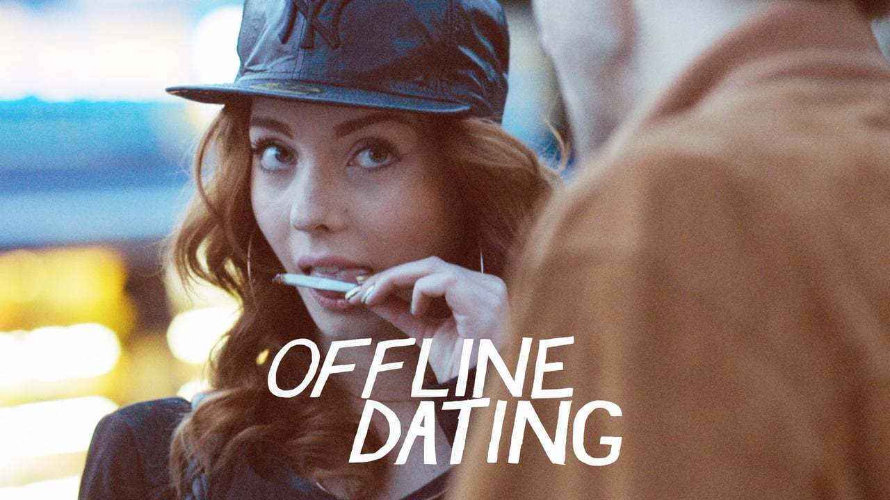 im tired of online dating I figured that, in a few months, i'd be dating online like everyone else  i showed up to work and stripped until i was tired then i went home,.