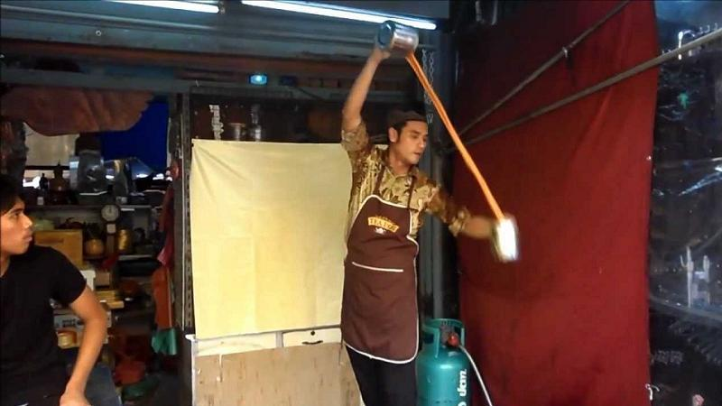 Coffee Culture India