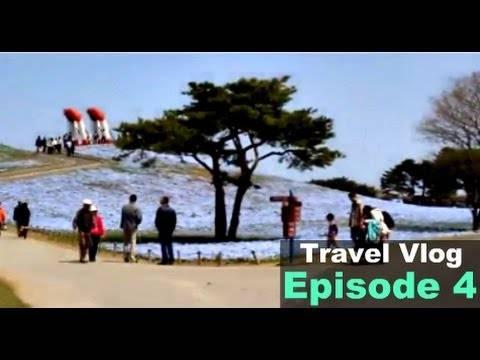 Video Thumbnail For Youtube Video Xoqgicsq T0