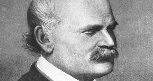 Dr  Ignaz Semmelweis  The Man Whose Brilliance Cost His Job