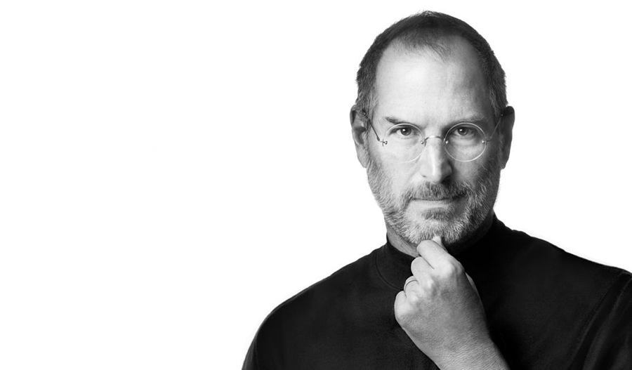 Steve Jobs Facts Gallery
