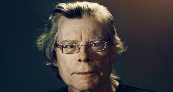 a literary analysis of the stand by stephen king
