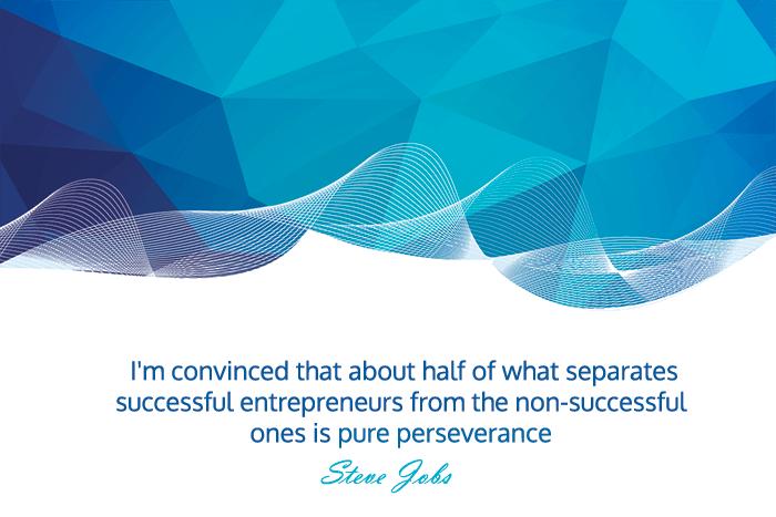 Steve Jobs Quotes Successful Entrepreneurs