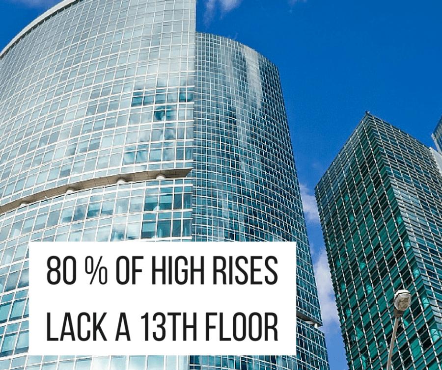 friday-the-13th-skyscraper