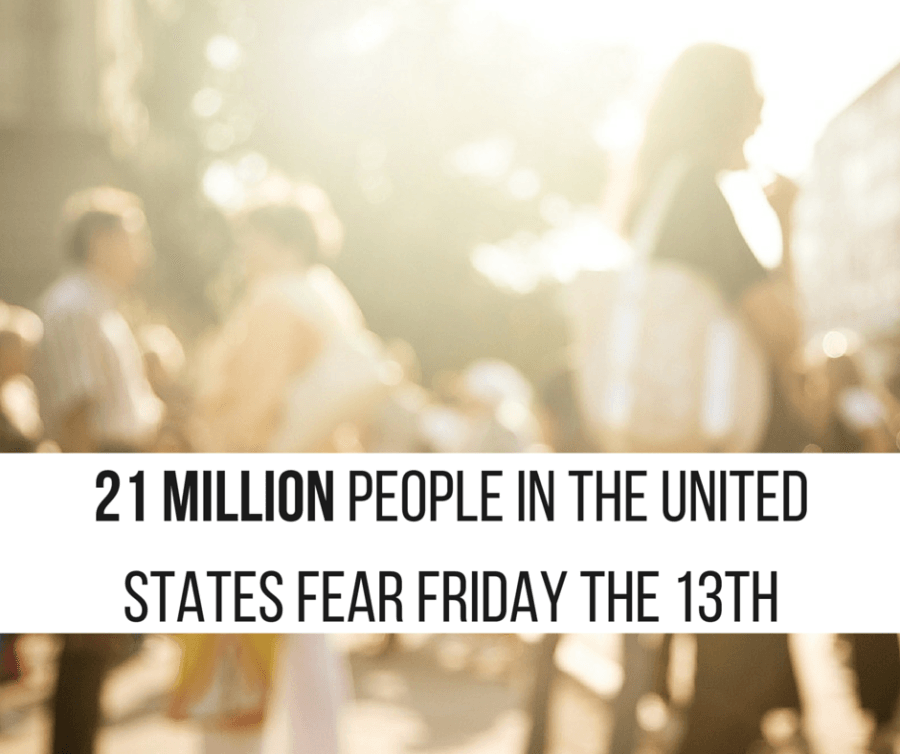friday-the-13th-fear