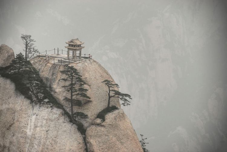 World's Best Hiking Trails