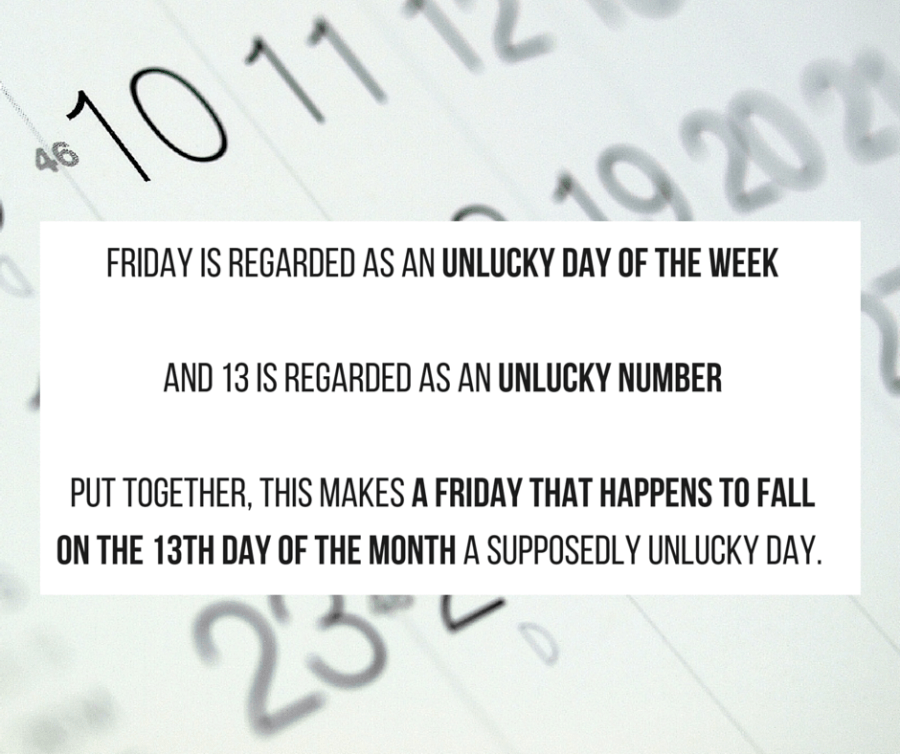 friday-the-13th-name