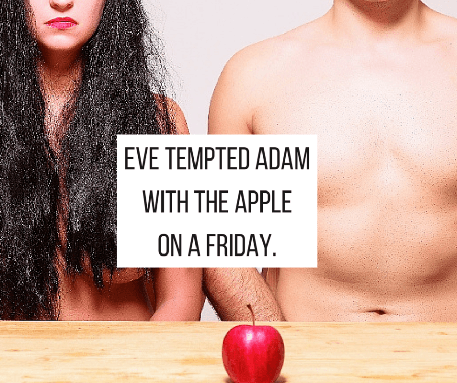friday-the-13th-adam-eve