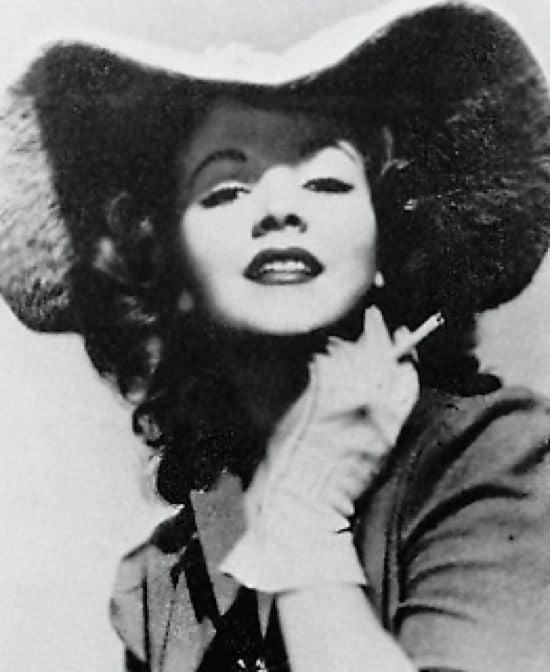 Barbara Daly Baekeland