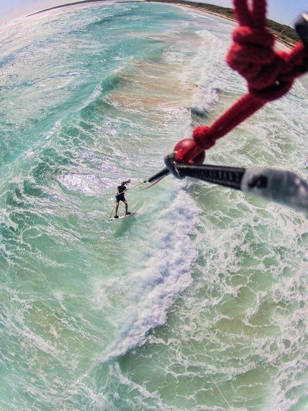 Best Gopro Photos Kite