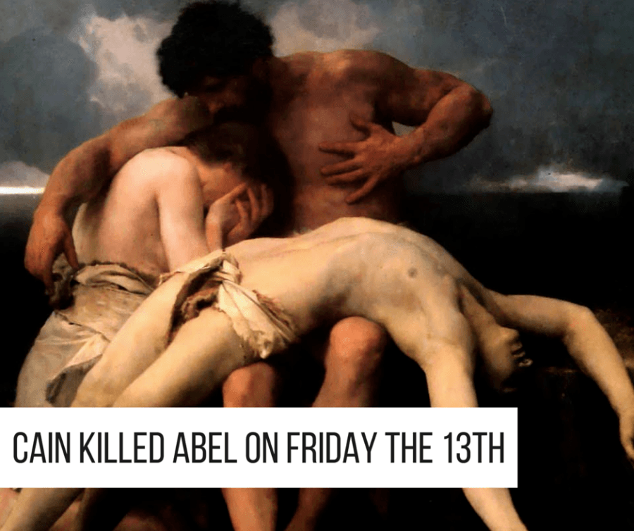 friday-the-13th-cain-abel