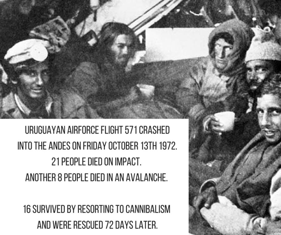 friday-the-13th-flight-571