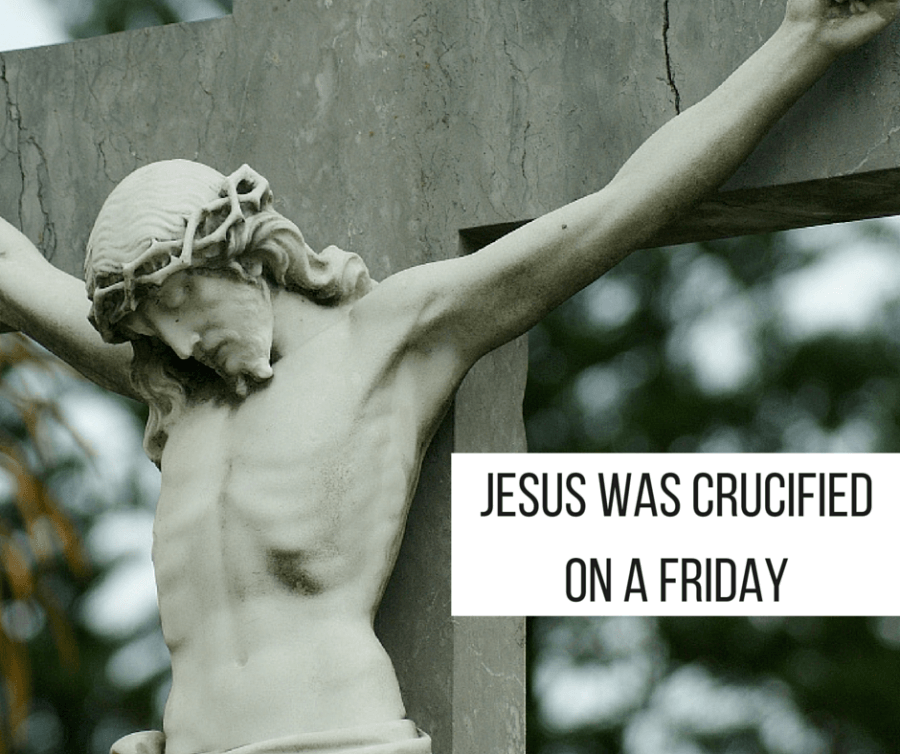 friday-the-13th-jesus