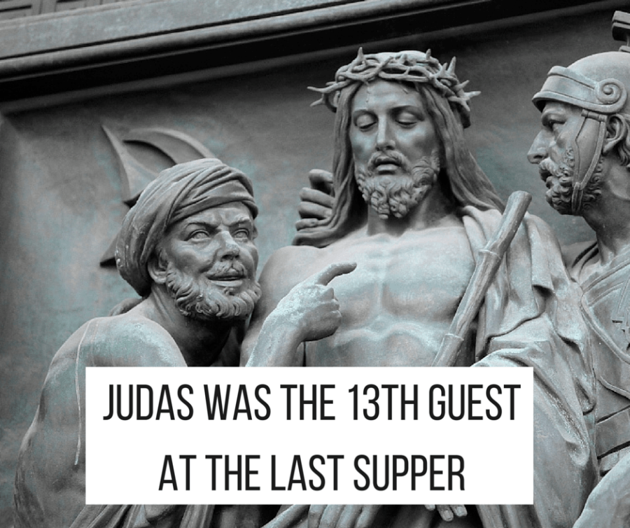 friday-the-13th-judas