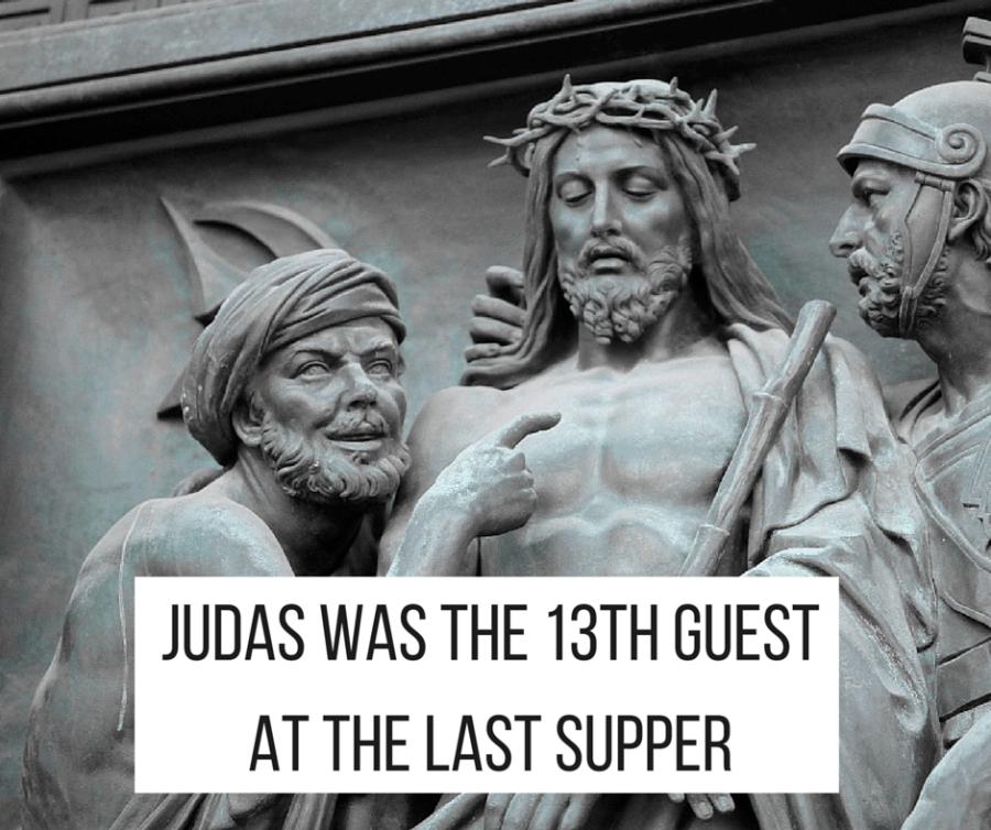 friday-the-13th-judas