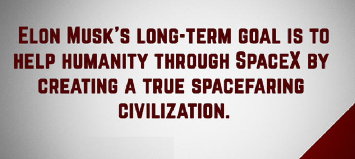 Space Faring Civilization