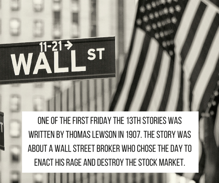 friday-the-13th-wall-street