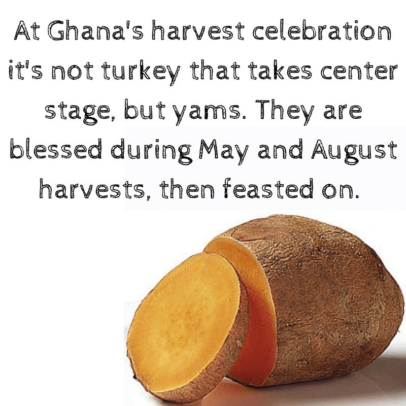 thanksgiving-world-ghana