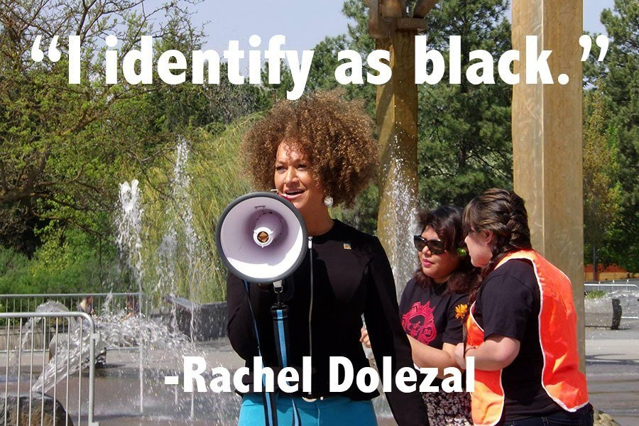 Memorable Quotes 2015 Rachel Dolezal Copy