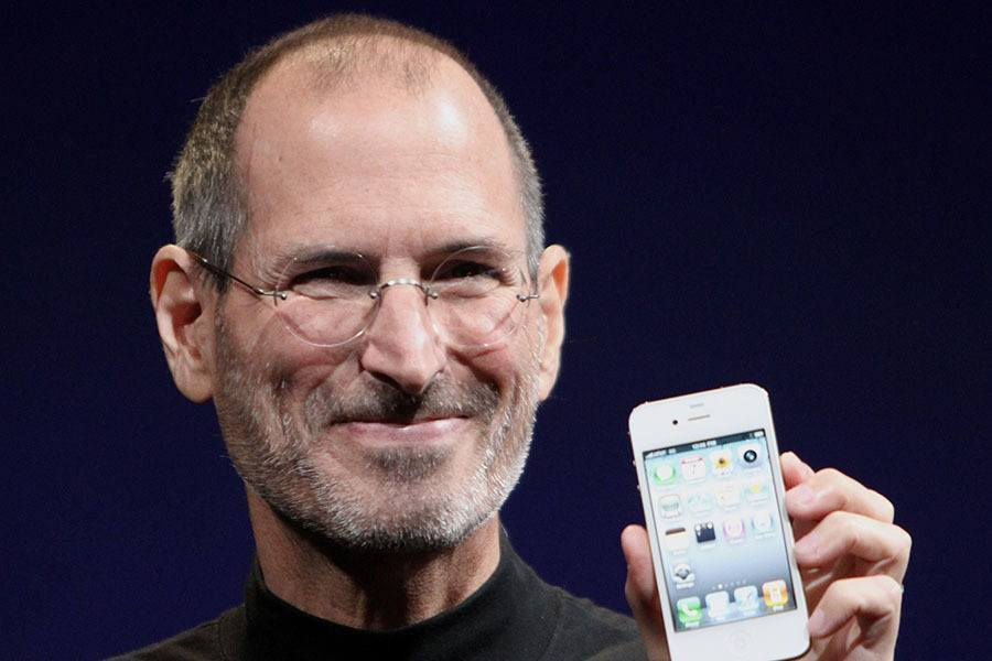 Steve_Jobs_Headshot