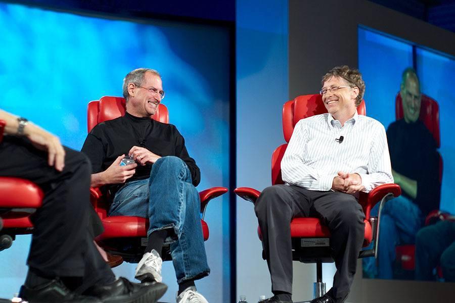 Steve_Jobs_and_Bill_Gates