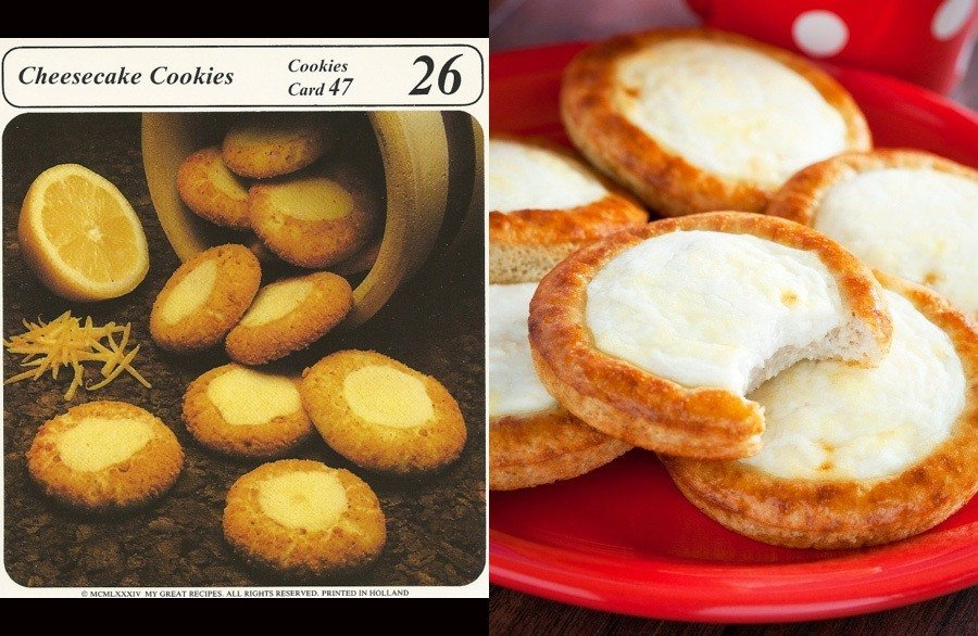 1960s Food: 23 Delicious Dishes We Should Still Be Eating