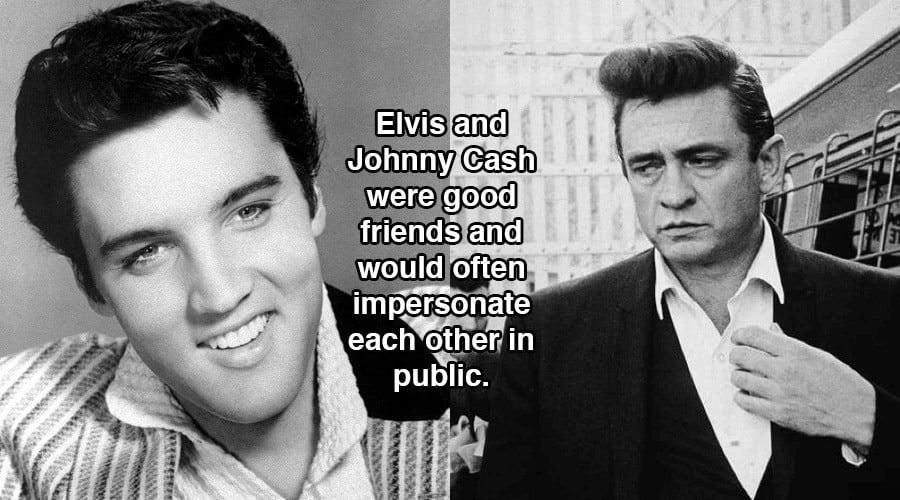 Presley Cash
