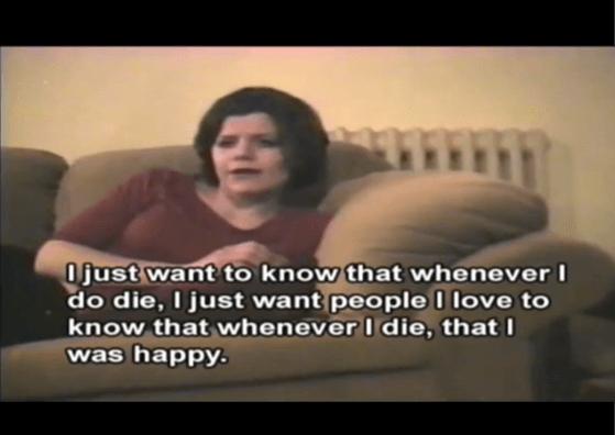Making A Murderer Teresa Halbach