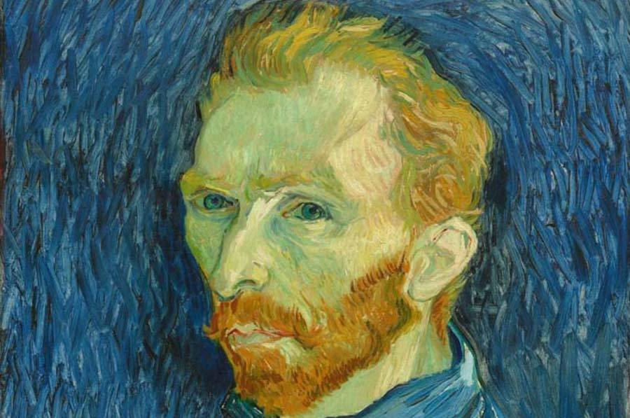 Van-Gogh-self-portrait-1.jpg (900×597)